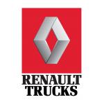 Логотип Renault Trucks
