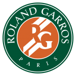 preview-logo-roland-garros.png