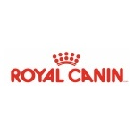 Логотип Royal Canin