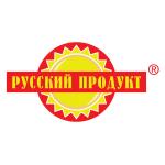 Логотип Русский Продукт