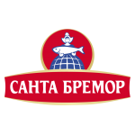 Логотип Санта Бремор