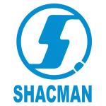 Логотип Shaanxi Shacman