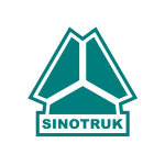 Логотип Sinotruk