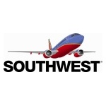 Логотип Southwest Airlines