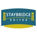 Логотип Staybridge Suites