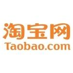 Логотип Taobao.com