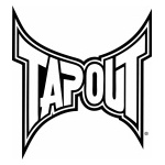 Логотип TapouT