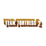 Логотип Team Fortress 2