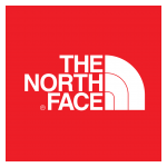 Логотип The North Face