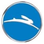 Логотип Tomos