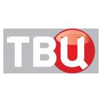 Логотип ТВ Центр