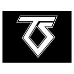 Логотип Twisted Sister