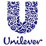 Логотип Unilever