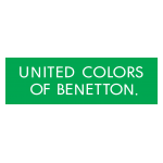 Логотип United Colors of Benetton