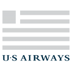 Логотип US Airways