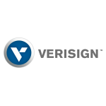 Логотип VeriSign