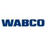Логотип WABCO