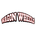 Логотип Wagon Wheels