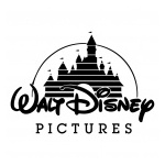 Логотип Walt Disney Pictures