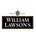 Логотип William Lawson's