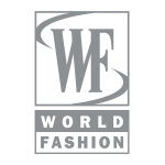 Логотип World Fashion