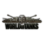 Логотип World of Tanks