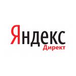 Логотип Яндекс.Директ