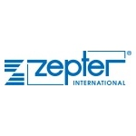 Логотип Zepter International